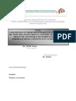 Mémoire_de_Touba_DIOR_GC2.pdf