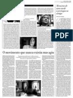 pagina 15 28-01-2006