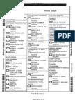 Illinois Tenth Judicial Circuit Sample Primary Ballot 2010