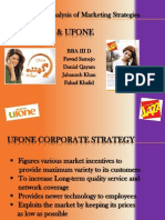 Mobilinkandufone1 141117125342 Conversion Gate01