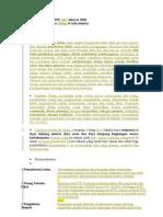 kompilasi lingkungan & infrastruktur - rev3