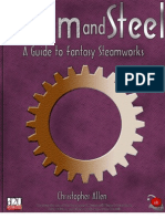 En Toolbook - Steam & Steel - A Guide to Fantasy Steam Works