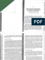 Chernobilsky_-_El_uso_de_computadora_como_auxiliar_en_el_analisis_de_datos_cualitativos.pdf