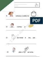 completar frases pt