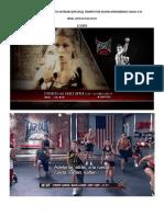 Programas ejercicios.pdf