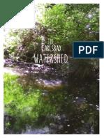 Magazine - Skylar and Madison.compressed.pdf
