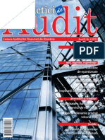Revista 3 2013-audit