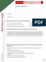 pdf_4036