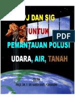 01 POLUSI UDARA, AIR, TANAH.pdf