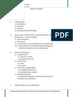 Indice Final Para Imprimir Sin Numero de Pagina