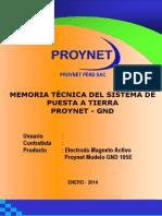 MEMORIA TÉCNICA - PROYNET.pdf