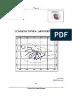 Composiciones Cartograficas