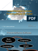 presentaciones_exitosas[1]
