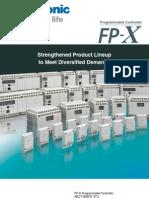 fpx-catalog.pdf