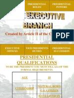 executivebranchpart2