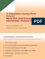 Presentation global