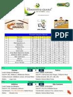 Tabela 14-12-2014