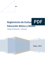 ReglamentoDeEvaluacion9844