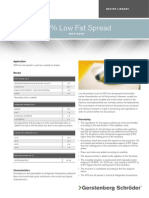 40 Low Fat Spread With PGPR 06 12 GB Web Tcm11-8835