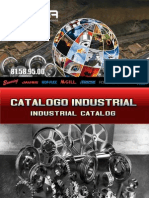 Catalogo Industrial 2 DODGE ABB