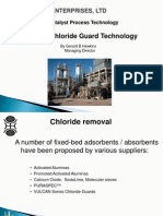 Vul Can Vgpcrt Chloride Guard Technology