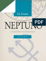 Liz Greene-Neptuno.pdf