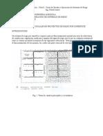 Estructuras Riego Superficial