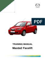 Mazda-2-FL
