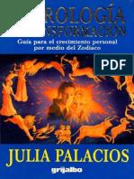 Astrología y Transformación-Julia Palacios.pdf