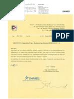 img02393.pdf