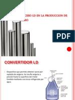 Quimica Industrial.1271231380