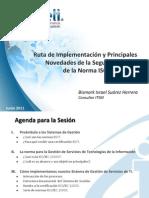 Presentacion Inteli - UIA 150611 VC01 00