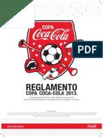 Copa_Coca-Cola_Reglamento.pdf