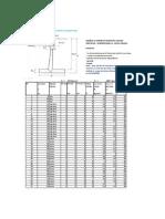 Examen Final Puent 2014-II - upla