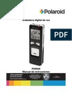 PDR500_V10M10_IM_SP_12232009