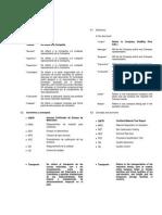 Especificacion Tecnica de Induccion Bends (Caliente)