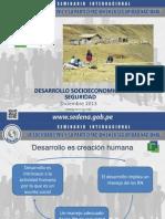 Desarrollo socio economico y Seguridad.pptx
