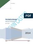 tecnologias1-140124143939-phpapp02.docx