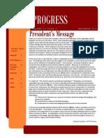 progressfall2014