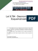 Lei 9784 Desmontada-PDF(NOVO)