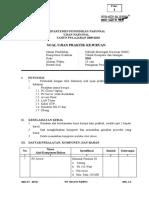 Dokumen Negara