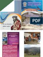 MANUAL AREA TECNICA MUNICIPAL JULCAMRCA