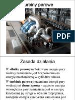 Turbiny_parowe