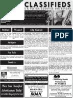 12-17-14 Classifieds.pdf