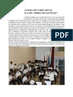 ConciertoFindecurso2013-14.pdf