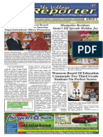 The Village Reporter - December 17th, 2014.pdf