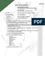 Informe Trabajos de Limpieza de Trampas de Grasa Grifo Corona11!11!14