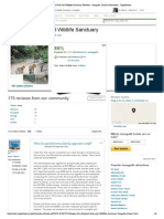 Gir National Park and Wildlife Sanctuary Reviews - Junagadh, Gujarat Attractions - TripAdvisor.pdf
