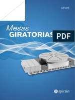 Catalogo Mesas Giratorias Castellano_1338372191