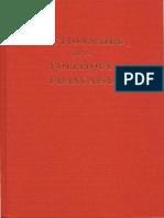 Dictionnaire-de-La-Politique-Francaise-H-Coston-2000.pdf